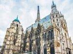 austria-vienna-st-stephens-cathedral-2