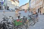 bikes-in-ljubljana1