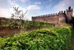 franciacorta_castello-di-passirano-e-filari