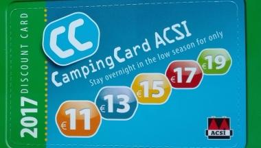 acsi-card-front.jpg