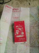 Vienna radkarte