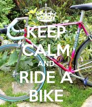 2017-ride-a-bike-keep-calm