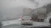 2018-I-81 in snow