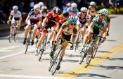 2018 Missouri-State-Criterium-women-photo