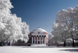 2018-UVA Rotunda