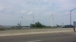 2014-05-27 AC windmills