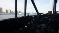 2014-05-29 East River Ferry