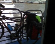 2012-05-17 (Midtown ferry2)