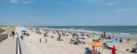 Stone-Harbor-NJ beach