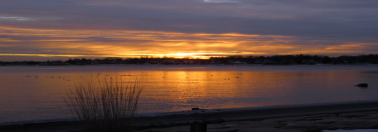 sunset west haven ct.png