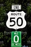 US 50 end.jpg