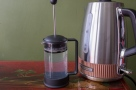 How-to-use-a-French-press-1 (1)