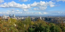 view-summit-circle-belvedere
