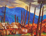 tom-thomson-group-of-seven