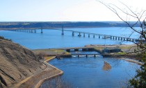 Pont_de_l'Ile_d'Orléans,_Québec,_QC,_Canada