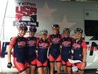 Team USA (Jack Seehafer)
