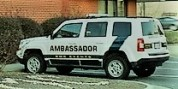 Ambassador vehicle.jpg