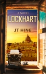ebook_lockhart_03