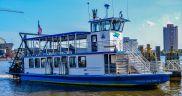 ER Ferry IV